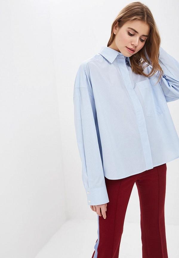 Рубашка |форма|