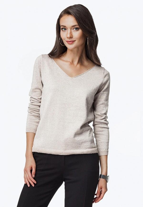 Пуловер Vilatte Vilatte MP002XW1HVHE недорго, оригинальная цена