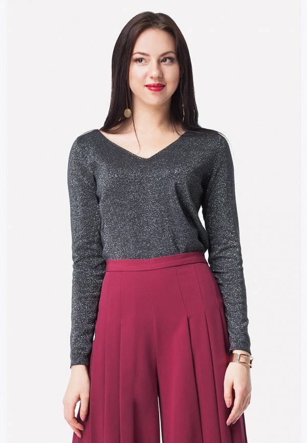 Пуловер Vilatte Vilatte MP002XW1HVHF пуловер vilatte vilatte mp002xw13ve7