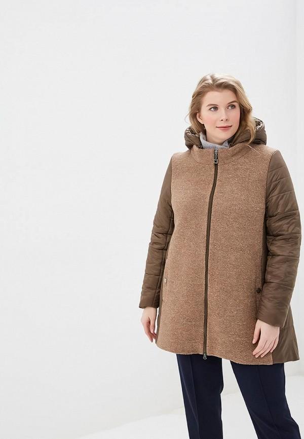 Куртка утепленная Modress Modress MP002XW1HVIW куртка утепленная modress modress mp002xw1hiwo
