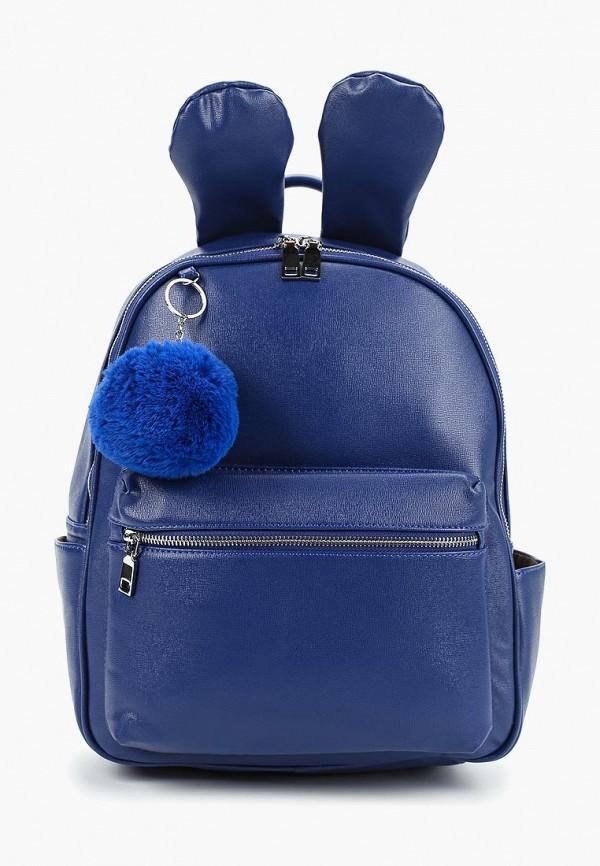 Рюкзак Urban Life Accessories Urban Life Accessories MP002XW1HVK5 рюкзак think tank urban approach 15 mirrorless bag