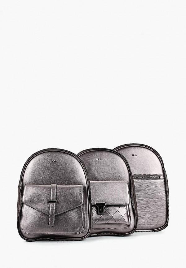 Рюкзак Urban Life Accessories Urban Life Accessories MP002XW1HVKU рюкзак think tank urban approach 15 mirrorless bag