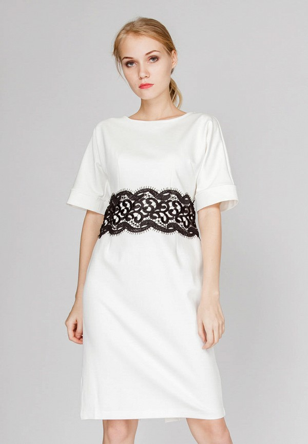 Платье MadaM T MadaM T MP002XW1HVNQ t 650r