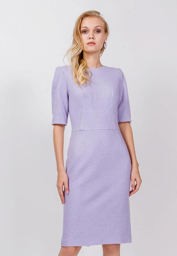 Платье MadaM T MadaM T MP002XW1HVNT t 650r