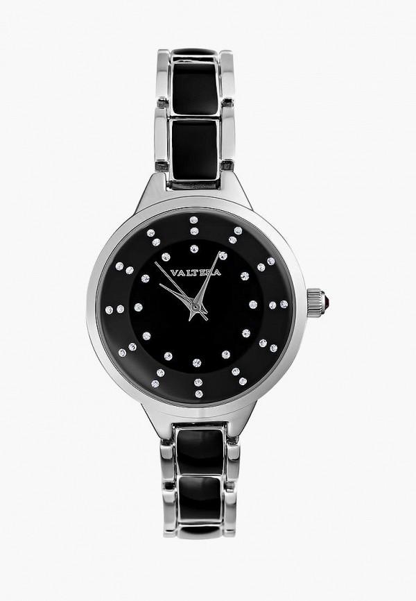 Часы Valtera Valtera MP002XW1HVSX