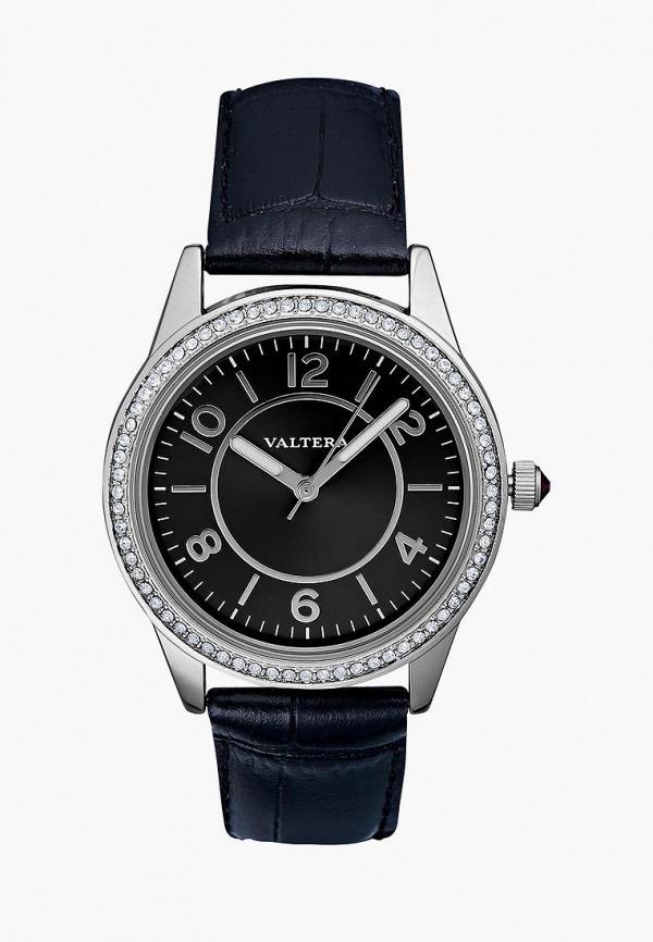 цена Часы Valtera Valtera MP002XW1HVT0 онлайн в 2017 году