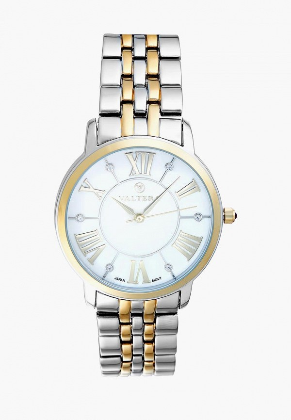 цена на Часы Valtera Valtera MP002XW1HVT7