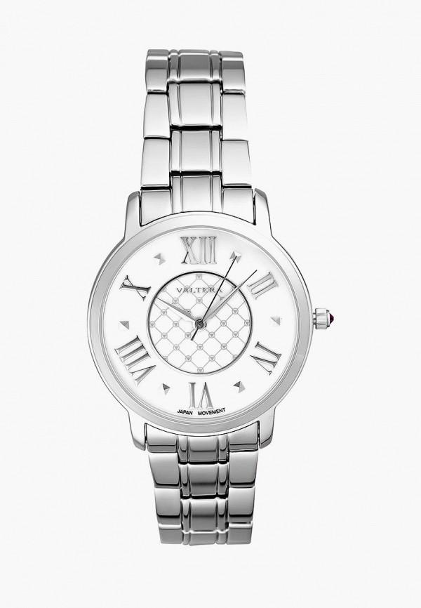 Часы Valtera Valtera MP002XW1HVT8 часы женские valtera 89077