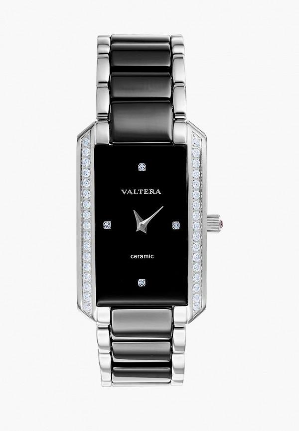 Часы Valtera Valtera MP002XW1HVTB часы женские valtera 81491