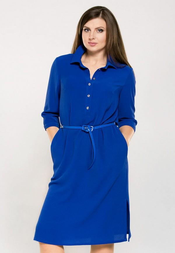 Платье Prima Linea Prima Linea MP002XW1HVZ1 цена