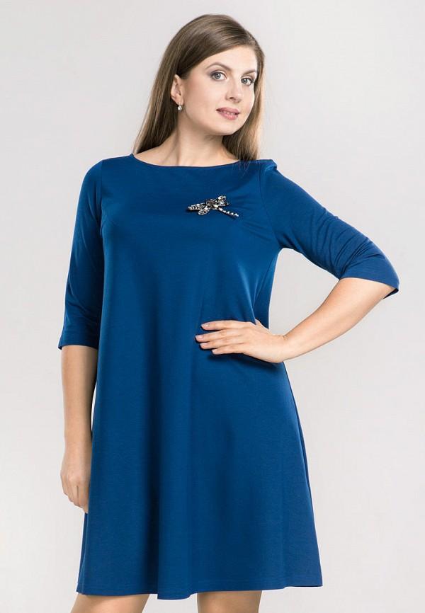 Платье Prima Linea Prima Linea MP002XW1HVZ3