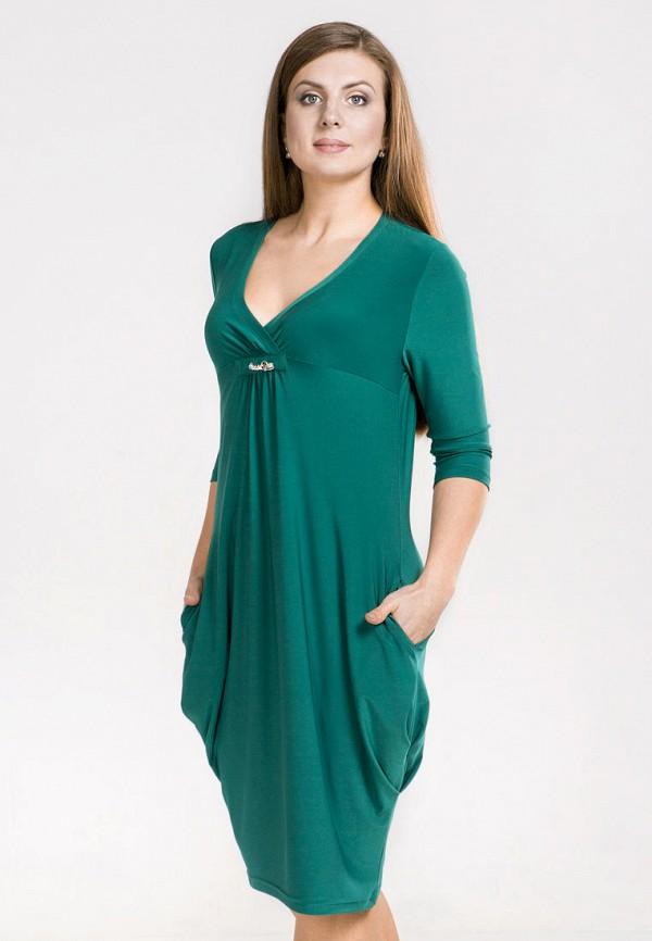 Платье Prima Linea Prima Linea MP002XW1HVZ4 la prima la prima одеяло верблюжата цвет темно бежевый 200х220 см