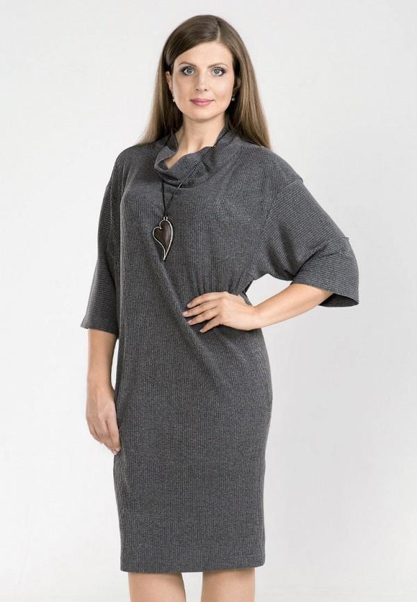 Платье Prima Linea Prima Linea MP002XW1HVZJ linea cinque свитер