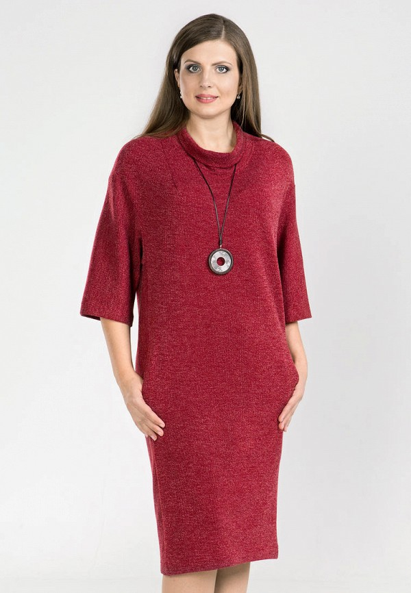 цена на Платье Prima Linea Prima Linea MP002XW1HVZK