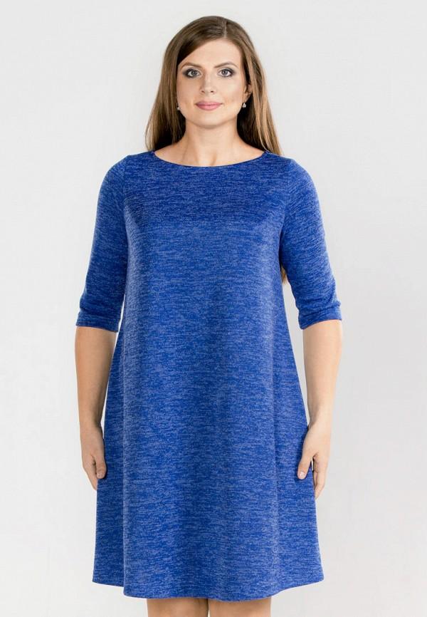 Платье Prima Linea Prima Linea MP002XW1HVZO цена