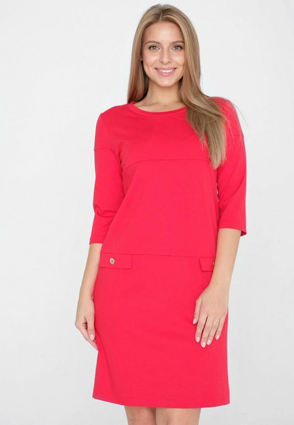 Платье Eliseeva Olesya Eliseeva Olesya MP002XW1HW00