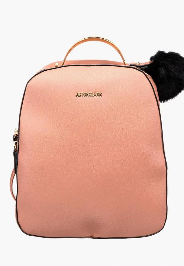 Рюкзак Astonclark