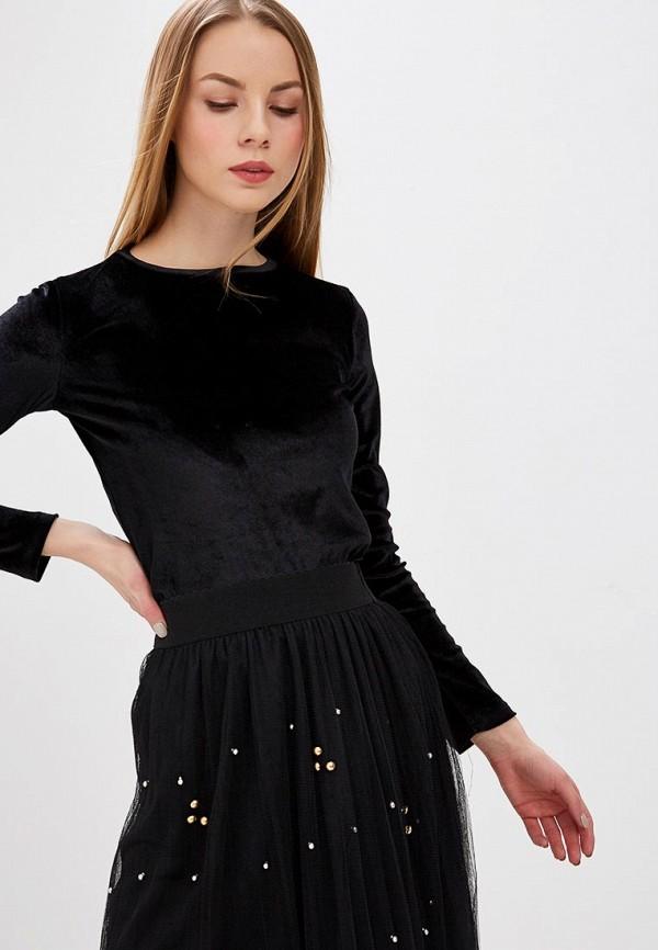 Блуза TzeTze