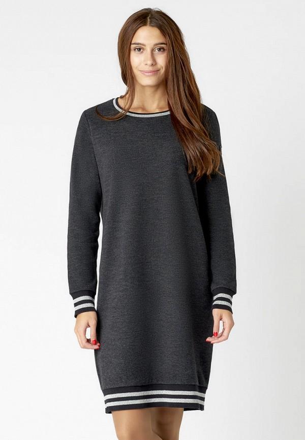 цена Платье Milliner Milliner MP002XW1HW5D онлайн в 2017 году