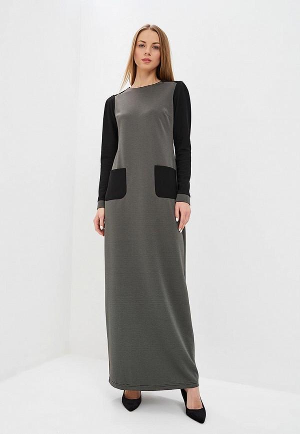 Платье Sahera Rahmani Sahera Rahmani MP002XW1HW5E