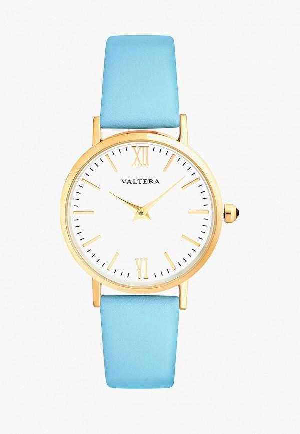 цены Часы Valtera Valtera MP002XW1HW6O
