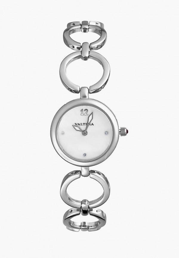 лучшая цена Часы Valtera Valtera MP002XW1HW6Y