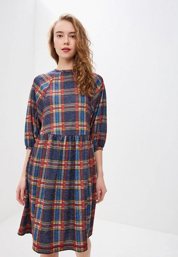 Платье MadaM T MadaM T MP002XW1HW8K платье madam t madam t mp002xw1huuv