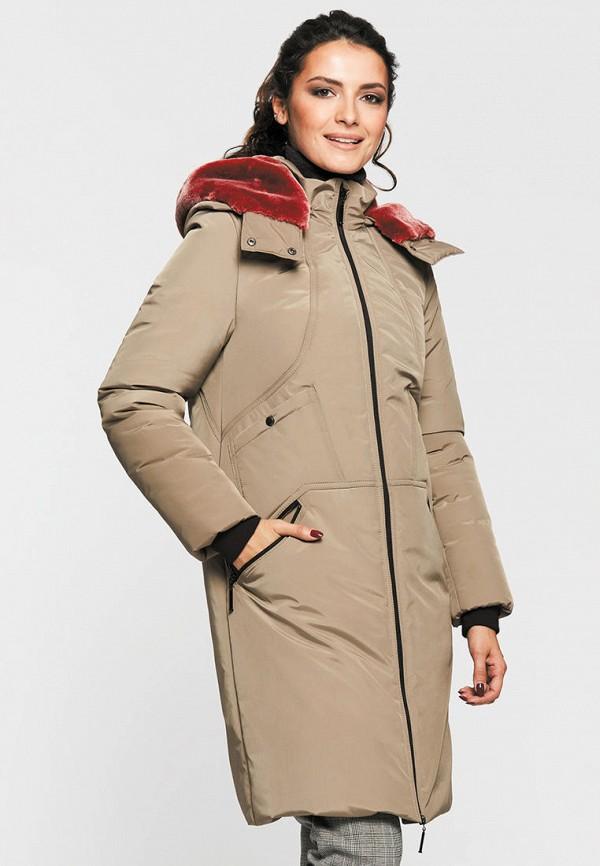 Куртка утепленная Dimma Dimma MP002XW1HWBM куртка утепленная dimma dimma mp002xw1hyow
