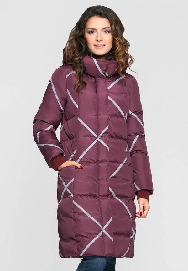 Куртка утепленная Dimma Dimma MP002XW1HWBP куртка утепленная dimma dimma mp002xw19270