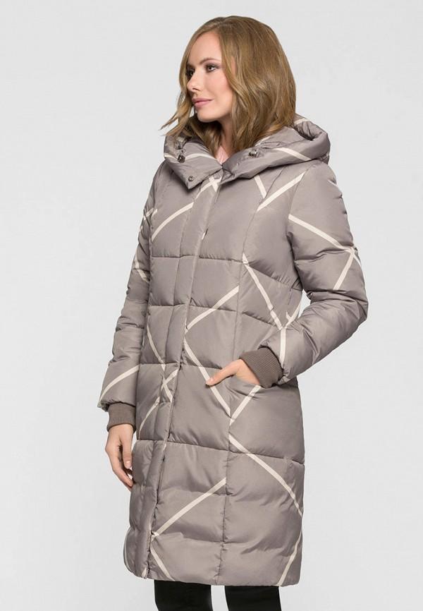 Куртка утепленная Dimma Dimma MP002XW1HWBR куртка утепленная dimma dimma mp002xw1hyow