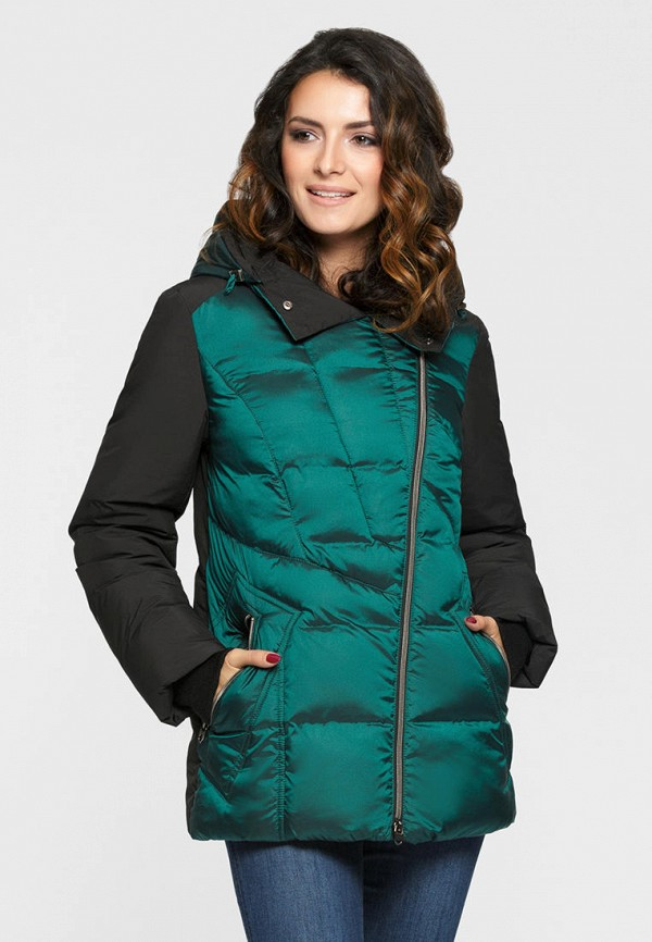 Куртка утепленная Dimma Dimma MP002XW1HWBS куртка утепленная dimma dimma mp002xw19270