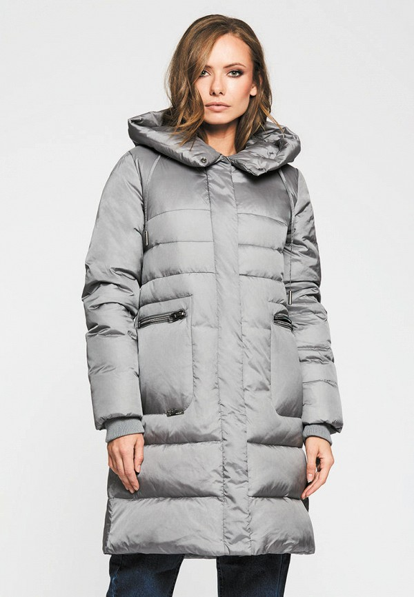 Куртка утепленная Dimma Dimma MP002XW1HWBV куртка утепленная dimma dimma mp002xw1hyow