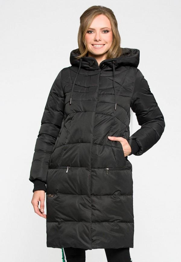 Куртка утепленная Dimma Dimma MP002XW1HWC4 куртка утепленная dimma dimma mp002xw1hyow
