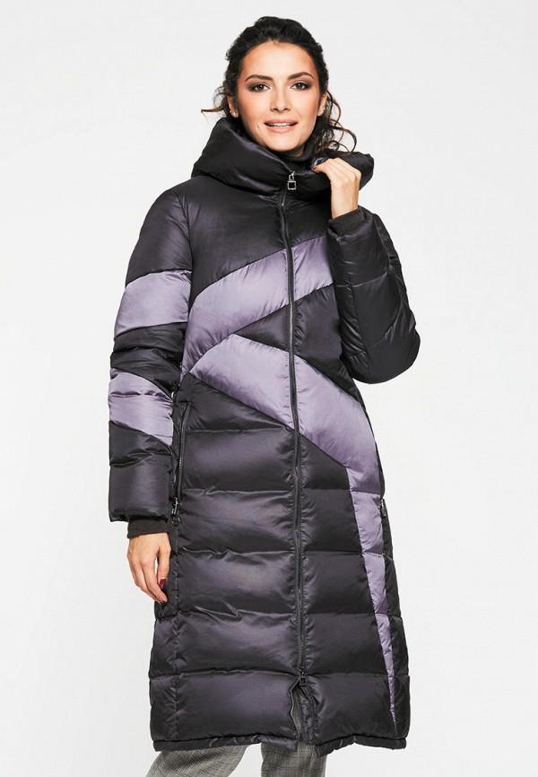 Куртка утепленная Dimma Dimma MP002XW1HWC7 куртка утепленная dimma dimma mp002xw1hyow