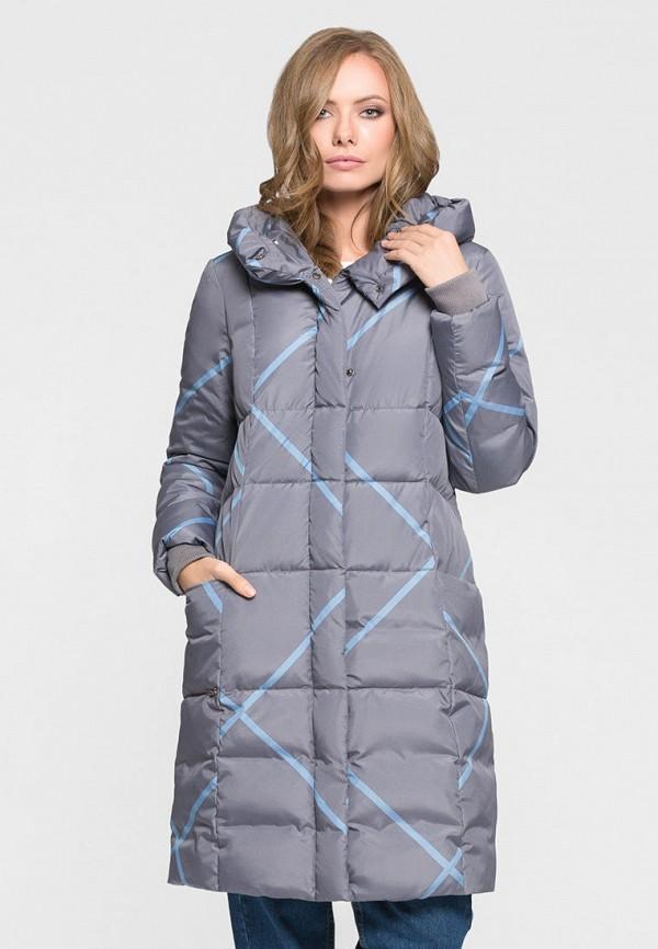 Куртка утепленная Dimma Dimma MP002XW1HWCH куртка утепленная dimma dimma mp002xw19270