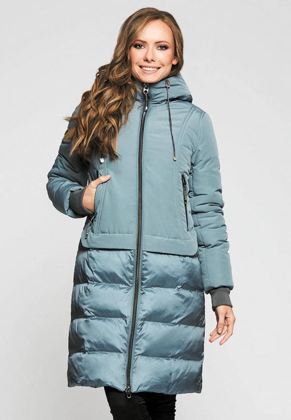 Куртка утепленная Dimma Dimma MP002XW1HWCJ куртка утепленная dimma dimma mp002xw19270