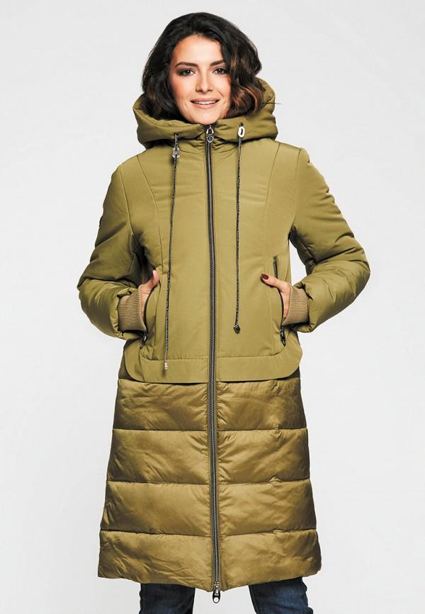 Куртка утепленная Dimma Dimma MP002XW1HWCK куртка утепленная dimma dimma mp002xw19270