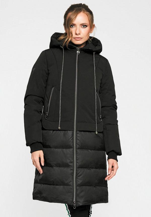 Куртка утепленная Dimma Dimma MP002XW1HWCM куртка утепленная dimma dimma mp002xw19270