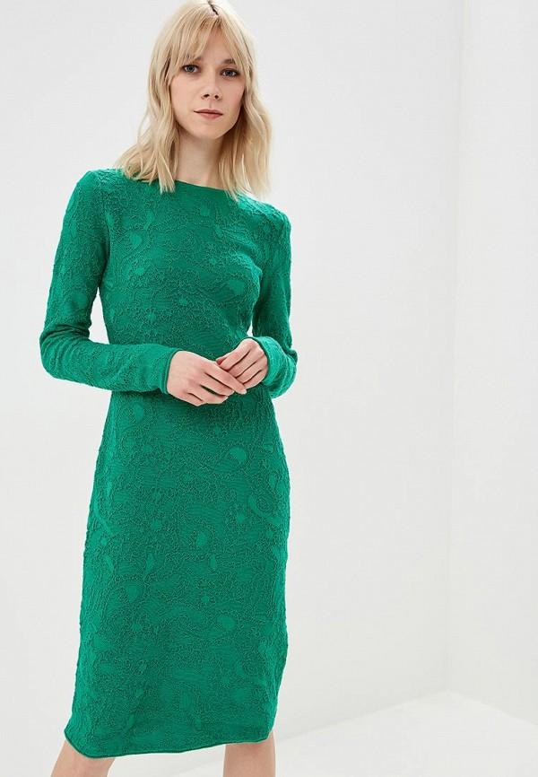 Платье MaryTes
