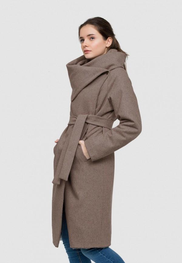 Пальто GK Moscow GK Moscow MP002XW1HWDJ пальто gk moscow gk moscow mp002xw1aqee