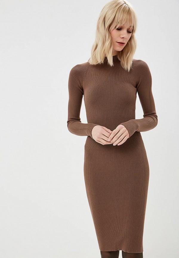 Платье MaryTes MaryTes MP002XW1HWDL платье marytes marytes mp002xw1hojg