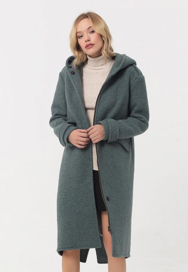 Зимние пальто Lezzarine