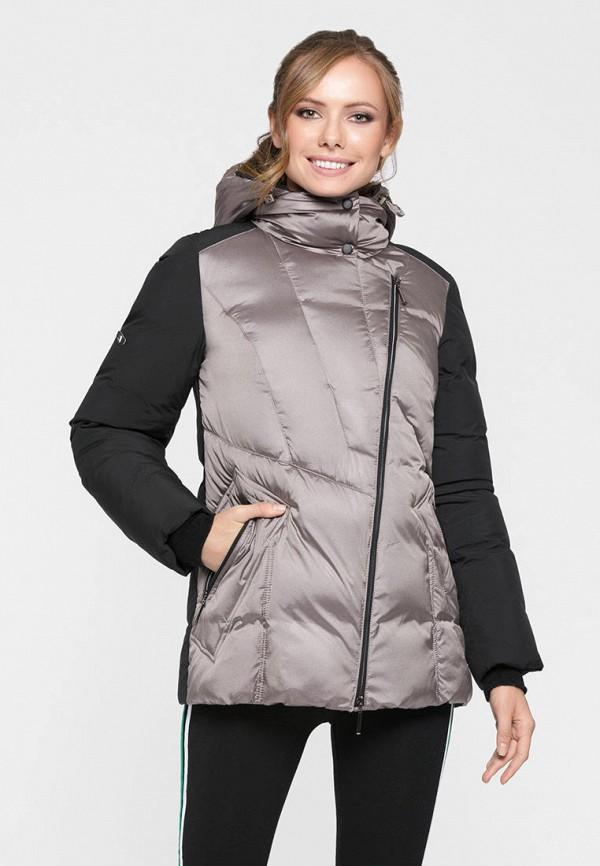 Куртка утепленная Dimma Dimma MP002XW1HWEV куртка утепленная dimma dimma mp002xw19270