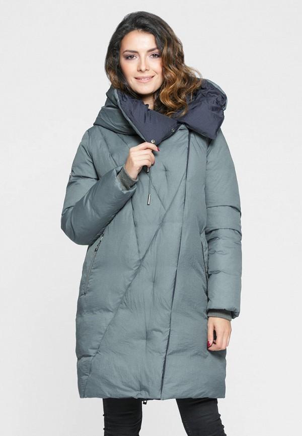 Куртка утепленная Dimma Dimma MP002XW1HWEX куртка утепленная dimma dimma mp002xw19270