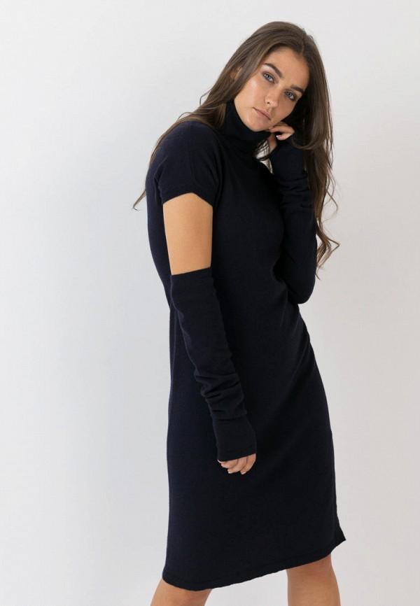 Платье Junberg