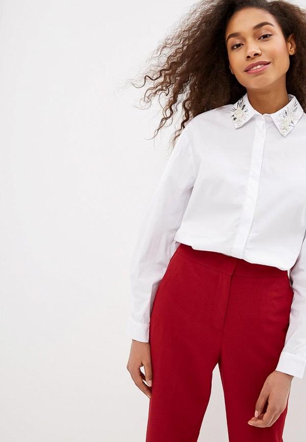Блуза Zarina Zarina MP002XW1HWJA блузка женская zarina цвет белый 8122093324004 размер 46
