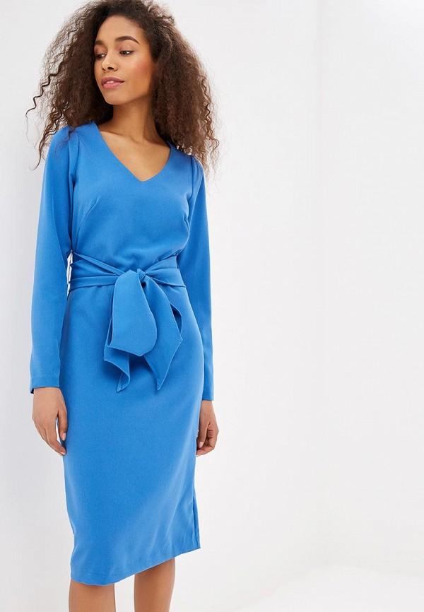 Платье Zarina Zarina MP002XW1HWJZ платье zarina zarina za004ewazob4