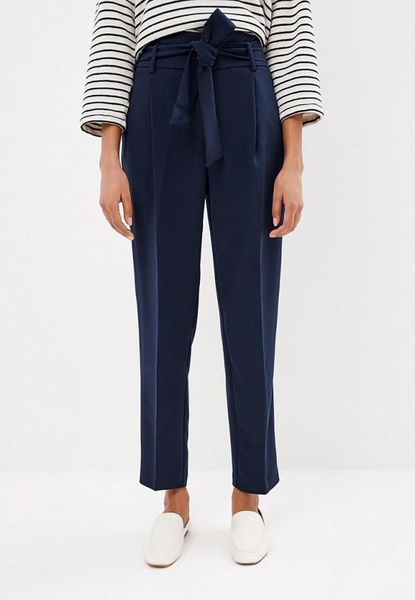 Брюки Zarina Zarina MP002XW1HWK1 брюки женские zarina цвет синий 8224201700040 размер 44