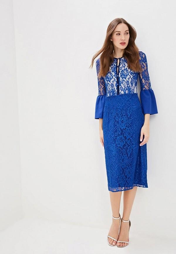 Платье OKS by Oksana Demchenko OKS by Oksana Demchenko MP002XW1HWKS