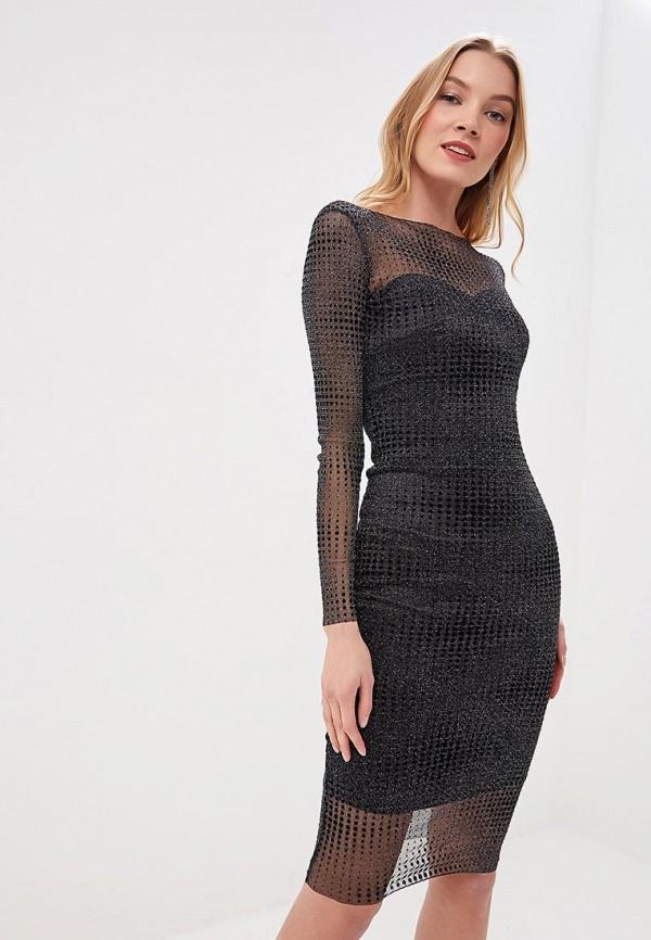 Платье Lezzarine Lezzarine MP002XW1HWL4 платье lezzarine lezzarine mp002xw0rrt5